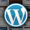 Why WordPress Websites Rock