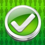 Membership-Sites-Made-Easy