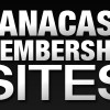 Creating-Membership-Sites-using-Nanacast
