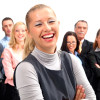 Hiring-Outsourcers-How-to-Outsource
