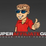 Super-Affiliate-Guy
