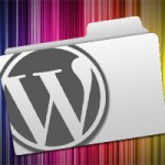 How-to-Change-WordPress-Themes