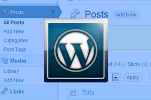Add -Pages-and-Posts-in-WordPress