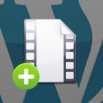 Add-Video-in-a-WordPress-Post