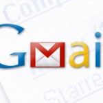 Ten-Reasons-Why-You-Should-Have-Gmail