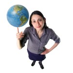 Outsourcing - Think Global